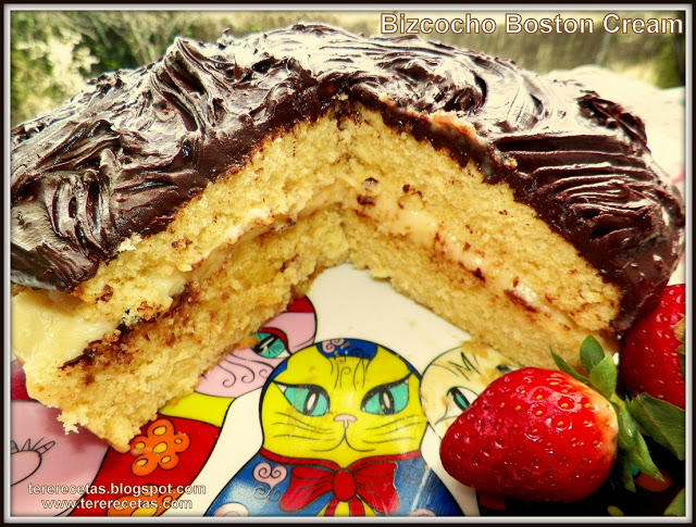 tarta boston cream 01