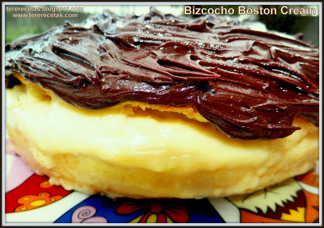 tarta boston cream 02